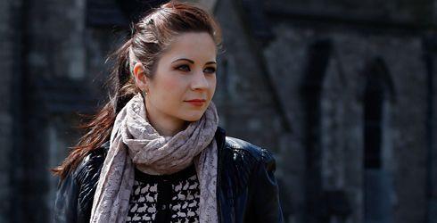 Ms Radziwillowicz - MakeUp Artist